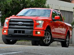 ford truck png why the 2014 silverado outdoes the ford f150 and ram 1500