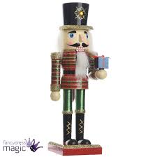 nutcracker christmas decorations australia australian shepherd dog