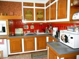 relooking meuble de cuisine relooker meuble cuisine cuisine relooker meuble cuisine avec