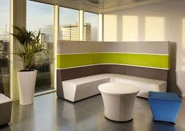 home office seating richfielduniversity us