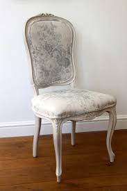 shield back dining room chairs louis xvi style shield back upholstered carver dining chair