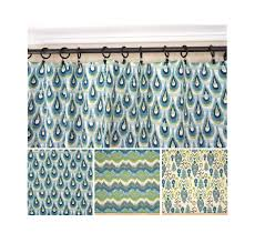 Green And White Gingham Curtains by Blue And White Kitchen Curtains Trends Also Turquoise Pictures