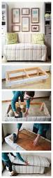 174 best ana white images on pinterest furniture plans easy diy