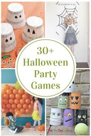 Halloween Crafts For Classroom Party by 39 Best Kids Party Ideas Images On Pinterest Kid Parties