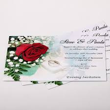 Order Wedding Invitations Order Lightning Fast Wedding Invitations