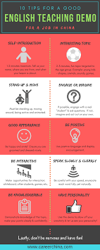 Tip Sheet For Your Creative 10 Tips For A Great Teaching Demo