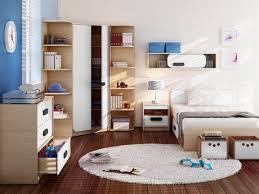 segm ller kinderzimmer moderne hauser mit gemutlicher innenarchitektur tolles angebote segmuller kinderzimmer angebot jpg