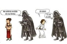 Memes De Star Wars - los mejores memes para celebrar el día de star wars tuexperto com