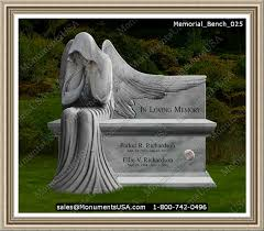 how much do headstones cost average cost of a headstone