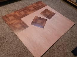 office chair mat for carpet carpet vidalondon
