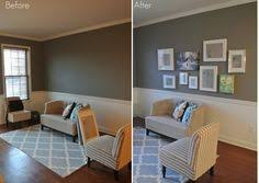 benjamin moore olive branch google search decorating ideas