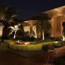 Landscape Light Design Beautiful Landscaping Lights Invisibleinkradio Home Decor
