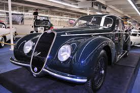 vintage alfa romeo 6c file 1939 alfa romeo 6c 2500 sport touring berlinetta jpg