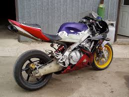 honda cbr 600 f3 project almost done kind of cbr forum enthusiast forums for