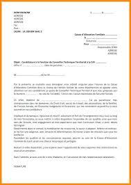 lettre de motivation cap cuisine simple lettre de motivation cv motivation venuse bureau curriculum