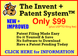 the benefits of a provisional patent application ipwatchdog com