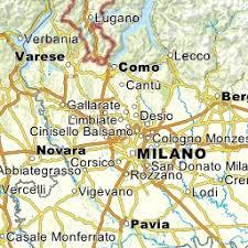 osm pavia supertrail guide toscane service italie