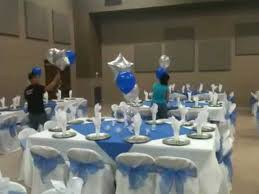 quinceanera centerpiece quinceanera centerpieces ideas