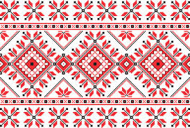 Ukraine Pattern Vector | ukraine free vector download 49 free vector for commercial use