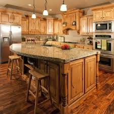 Lily Ann Kitchen Cabinets by Kitchen U0026 Dining Comfy Lily Ann Cabinets For Kitchen Ideas