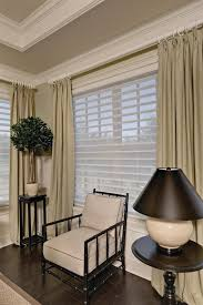 Wooden Blinds With Curtains The 25 Best Ideas About Curtains Blinds And Shutters On Pinterest