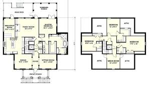 home design software free download for windows vista architectural house designs in pakistan home design software for
