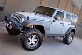 jeep rock sliders jeep wrangler 4 door w o factory rock sliders 2007 2017 ici