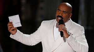 Steve Harvey Memes - the funniest memes and reactions to steve harvey announcing wrong