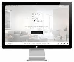 design by what matters u2014 sarah berkheimer