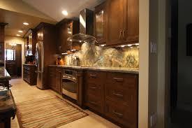 high end under cabinet lighting kitchens