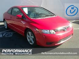 honda civic ex coupe in utah for sale used cars on buysellsearch