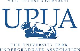 university of iowa thanksgiving break upua to offer rides to university park airport for thanksgiving