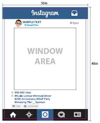 instagram template exol gbabogados co