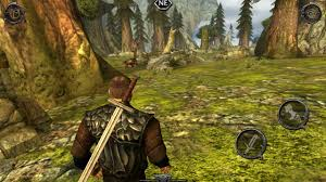ravensword shadowlands apk ravensword shadowlands apk sd data free fantastrik info