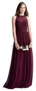 how much are bill levkoff bridesmaid dresses bill levkoff 1406 bridesmaid dresses lowest price of 187 usabride