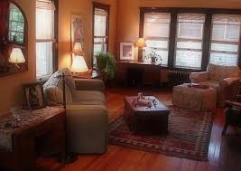 cabin paint colors interior images rbservis com
