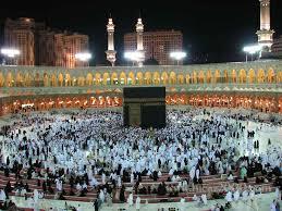 Biaya Perjalanan Ibadah Haji 2013 berhasil diturunkan, rata-rata Rp 33 juta