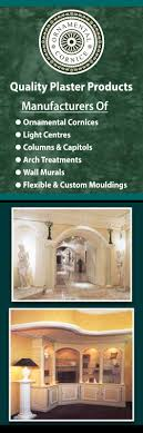ornamental cornice pty ltd plaster plastering supplies 14 36