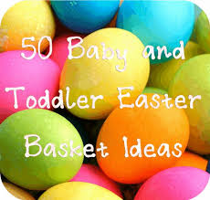 easter stuffers 109 best toddler images on easter crafts