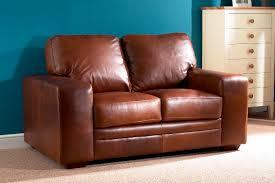 Chelsea Leather Sofa  Seater Chelsea Leather Sofa  Seater - Chelsea leather sofa 2