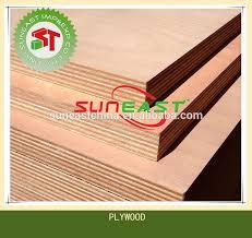 floor underlayment plywood floor underlayment plywood suppliers