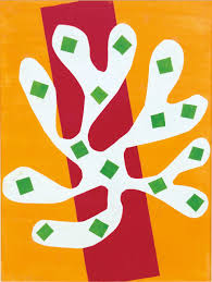 cut outs photos henri matisse cutouts the of painting with scissors
