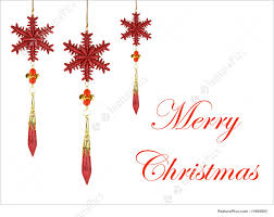 christmas decorations on line u2013 decoration image idea