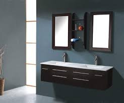 Modern Bathroom Cabinets Vanities Modern Bathroom Cabinets Warm Cabinet Design
