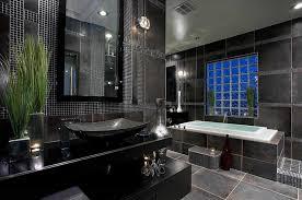 small modern bathroom design u design blog hgtv trends and ideas for inspirationseekcom