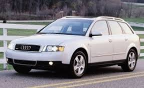 2002 a4 audi audi a4 avant 3 0 quattro take road test reviews car