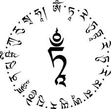 20 best om images on pinterest book buddhism and drawings
