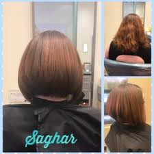 bubbles salon 51 photos u0026 146 reviews hair salons 7118