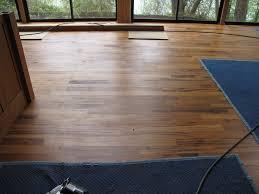 Tiger Wood Laminate Flooring Flooring Port Madison Residence