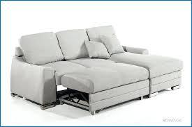 ebay canapé frais ebay canapé collection de canapé décor 27357 canapé idées